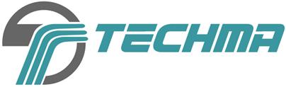 Logo Techma